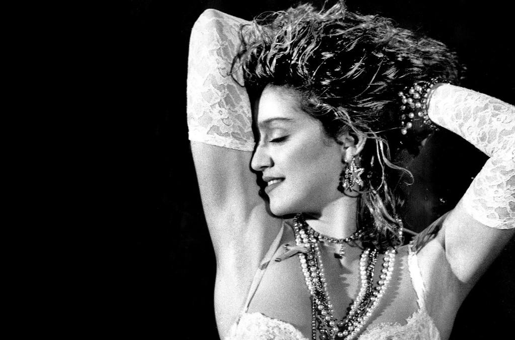 Madonna e o legado dos quase 40 anos de carreira da Rainha do Pop