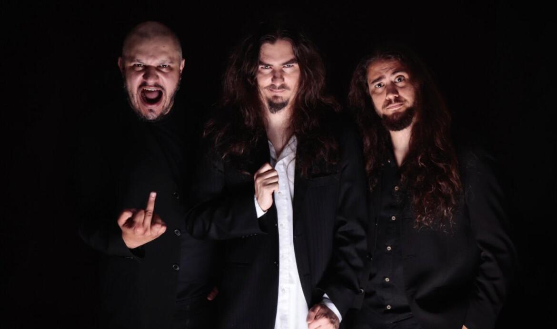 Bad BeBop: iniciando tumultos no heavy metal
