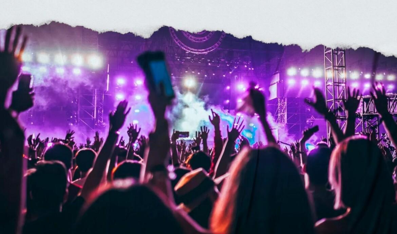 O que os festivais de música dizem sobre 2020